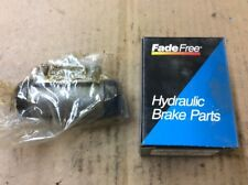 New Fade Free Drum Brake Wheel Cylinder Rear WC106315