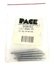 5 Pack Pace 1121 0504 P5 Tip Sp 60 Deg Chisel Pk5 Soldering Tips