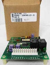 Lennox 38L16 Control Board