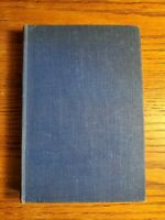 SHORTY GUIDE TO PARIS - Muirhead, L. Russell - 1951