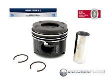 Kolben für Mercedes Benz 2,2 CDI OM646 Übermaß 0,5 mm / 88,51 mm UVP 374,00 €