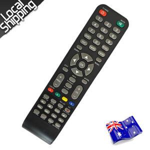 New Remote Control for Viano & VIVO TV LCD LED Smart Player