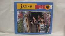 Rare Jar-e Chicas Malas Exotic 2009                                       cd1649