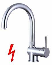 niederdruck-küchenarmatur | ebay - Wasserhahn Küche Niederdruck