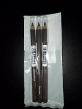 Collection Kohl Number 2 Eyeliner Brown