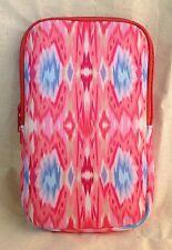 "Universal Tablet Soft Case Sleeve Bag Cover for 8"" (20.3cm) Tablet"