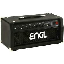 ENGL E335 Screamer 50 Head B-WARE