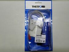 Thetford Pumpensatz Toilette C2 SC2 C200 C262 C400 Artikel 16374 Toilettenpumpe