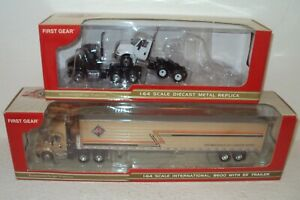 camion 1/64