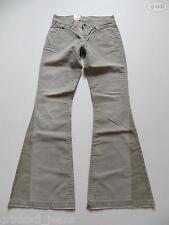 Levi's® 544 Cord Schlag Jeans Hose W 31 /L 32, NEU ! Hippie Flared Cordhose ! 40