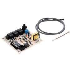 Lennox 17W82 Furnace Ignition Control Kit LB9109C New