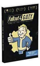Guide strategiche e trucchi Fallout per videogiochi