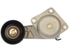 Belt Tensioner Assembly Dorman 419-207