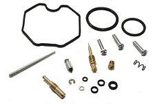 Honda Recon 250, 1997-1998, Carb / Carburetor Repair Kit - TRX250