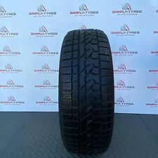 Tyre Kumho Solus HA 31 23560r18 107v
