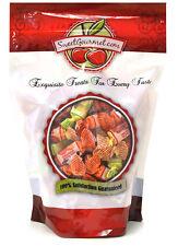 SweetGourmet GoLightly Sugar Free Assorted Fruit Chews -1Lb FREE SHIPPING!