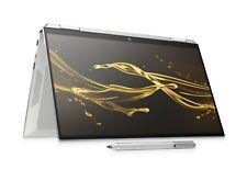 HP Spectre x360 13-aw0053na 4K 2020 Laptop i7-1065G7 16GB 1TB+32GB W10, 8NF08EA+