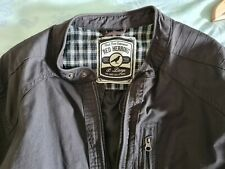 New listing Mens *Red Herring* Grey Jacket Size X L