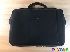 "Mobile Edge Alienware Vindicator Carrying Case [sleeve] For 13"" Notebook - Black"
