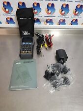 One Ideal SecuriTEST PRO 33-892 CCTV Security Camera Test Tool Multimeter (M)