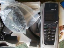 Cellulare Telefono NOKIA 9500  NUOVO RIGENERATO ORIGINALE