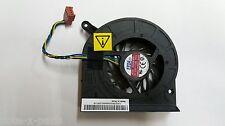 Lüfter Kühler FAN cooler für Dell Inspiron One 2305 2310 AIO NJ5GD