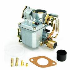 Carburetor 113129031k For VW Beetle 34 PICT-3 Engines Electric Choke 1600CC