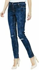 Cotton Jeans Women's Plus Size NEXT