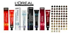 L'Oreal Majirel / Majirel COOL-COVER / Majirel HIGH-LIFT / MajiRouge Colour 50ml