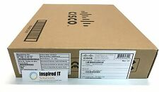 *NEW*  CP-8851-K9 - Cisco UC Phone 8851  NEW  Same Day Shiping