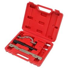 Juego calado distribución Opel / Suzuki gasolina motor 1.0 -1.2 -1.4 timing tool