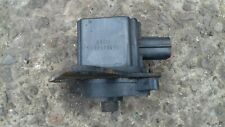 Chrysler / Dodge / Jeep 1.8 2.0 Petrol Air Intake Manifold Flap Actuator