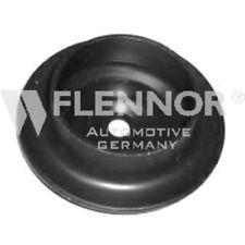 FLENNOR Original Federteller FL4251-J VW