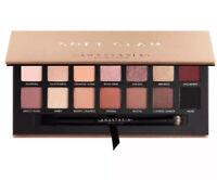 Women Shimmer Palette Eye Shadow Cosmetic Anastasia Beverly Hills Eyeshadow New