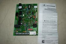 Service First CNT02536 Variable Speed Control Board