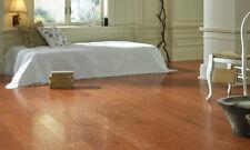 Hickory Honeytone Engineered Hardwood Flooring Floating Wood Floor $1.79/SQFT