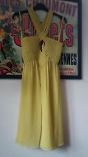 Rochelle Humes dress size 8