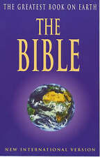 The Bible Books Society