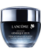 Lancome Genifique Yeux Youth Activating Eye Concentrate 15ml Eye Cream