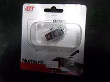 d82 Numark Groovetool GT Turntable Cartridge Stylus Also fits Technics 1200 1210