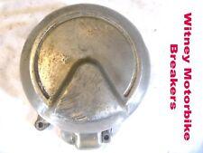 HONDA ALTERNATOR COVER ENGINE CASING CB650 1979-82 SOHC CB 650