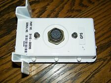 Beautiful Gps Plug In System Part # 3112-00295 Wall Mount Buy One Get One Free Agriculture & Forestry