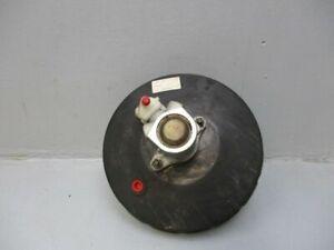 FORD TOURNEO CONNECT 1.8 TDCI Bremskraftverstärker 2T14-2B195-BD