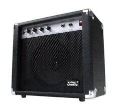 10175 Soundking Amplificateur Guitare electrique Ak10-g Distorsion