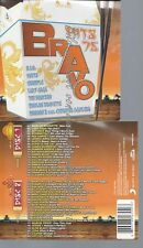 CD--VARIOUS--BRAVO HITS 75  | DOPPEL-CD