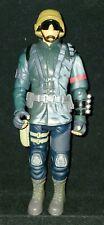 Terminator Salvation Action Figure John Connor Playmates 2009