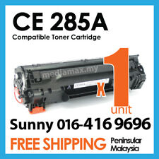 CE285A 85A CE285 A HP Compatible P1100 P1102 P1102W M1130 M1132 M1212NF M1217nfw