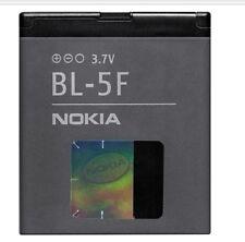 Para Nokia