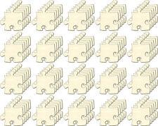 51 100 teile puzzles aus holz g nstig kaufen ebay. Black Bedroom Furniture Sets. Home Design Ideas