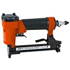 FAST WORLD SHOPPING L-0926 Graffettatrice con Aria Compressa - Arancione